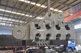 盈丰铸钢 铸钢件加工 铸钢节点厂家 吴桥铸钢 专业生产重型铸钢件 钢结构铸钢节点