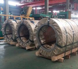 福建福州马钢日标SGCC镀锌板一级代理商