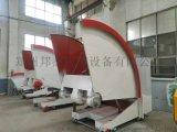 贵州矿山锯石机,大理石矿山锯石机,3米双锯片切石机
