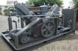 35公斤吹瓶機空壓機生產廠家