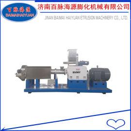 膨化速溶聚乙烯醇  聚乙烯醇设备厂家