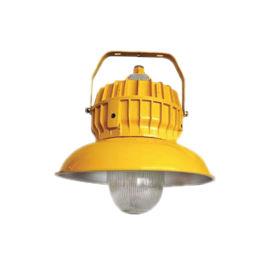 BPC8710 防爆平台灯 巷道灯泛光照明投光灯
