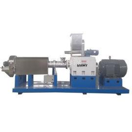 速溶聚乙烯醇   膨化聚乙烯醇设备厂家
