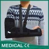 功能位手托 前臂固定带 前臂肘关节固定带 厂家直销经销商 质优价廉   业  厂家