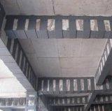 环氧树脂粘钢胶 加固工程胶 厂家直销 全国发货