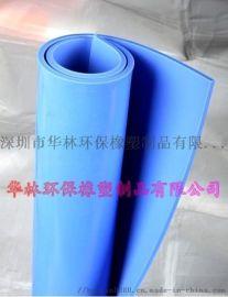供应硅橡胶、氟硅胶(片材、发泡、管、异型条)