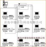 青島星級酒店軟體 青島星級酒店管理系統