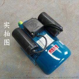 強賓電機廠家制定Y90S-4-1.1KW