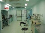 廣州佛山PCR實驗室設計珠三角PCR實驗室定製
