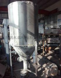 小麦面粉机 小麦面粉机面粉搅拌机 小麦面粉机制造商