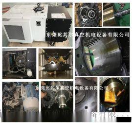 德国莱宝SV630B真空泵维修