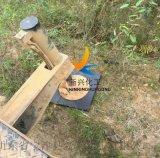 吊車墊腳板 高承重支腿墊板 25噸吊車墊腳板製造商