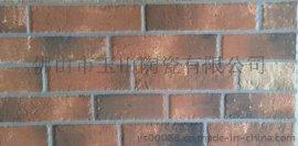 供应佛山外墙砖|玉金山外墙砖|仿古外墙砖