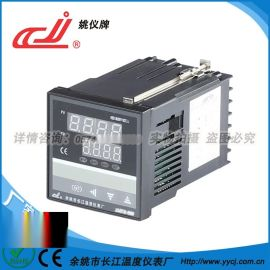 姚儀牌XMTD-808系列智慧溫度控制儀