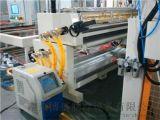 南京高溫油溫機¥南京高溫水溫機¥南京模溫機生產廠家