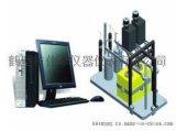 煤焦胶质层配件:热电偶, 转筒, 方格纸, 石棉垫, 探针, 煤杯鹤壁伟琴仪器批发