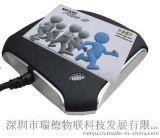 瑞德物联高频S50读写器