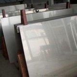 低價銷售304冷軋不鏽鋼板 304/316可定製尺寸 工業製品板冷軋板