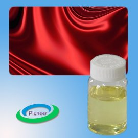 纺织处理渗透剂、精炼煮练退浆工艺渗透剂