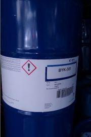 BYK-381水性流平剂
