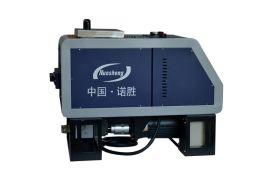 小型热熔胶机,热熔胶封箱封盒机,诺胜热熔胶机