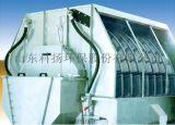 KHDF重力盤式濃縮機