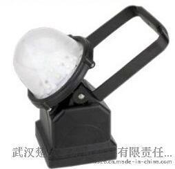 CH3169节能泛光装载灯 CH3169磁力吸附照明灯