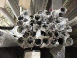 泰州不锈钢方管规格, 拉丝不锈钢方通, 304不锈钢方管