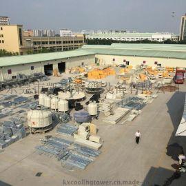 凯讯250吨冷却塔批发