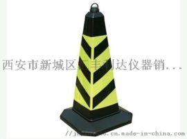 西安哪里有卖塑料路锥13891913067