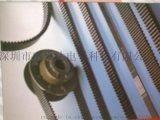 供應工業皮帶同步齒形帶