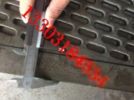 篩分衝孔板/裝飾衝孔板/洞洞板廠家