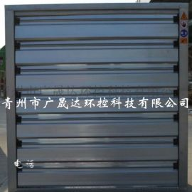 工业排气扇换气扇畜牧风机大风量降温除尘抽风机