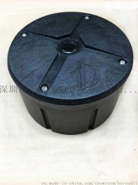 地埋式地磁车辆检测器