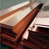 專業加工銅板 紫銅雕刻銅板 定尺各規格 加工定製