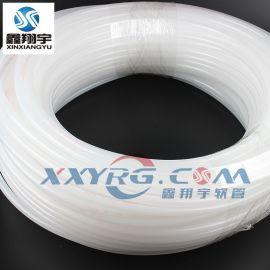 鑫翔宇XXYRG耐  PE软管, 耐腐蚀酸碱溶剂软管