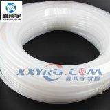 鑫翔宇XXYRG耐鹽酸PE軟管,耐腐蝕酸鹼溶劑軟管