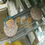 DR10小型土豆餅成型機 速凍土豆餅成型加工設備