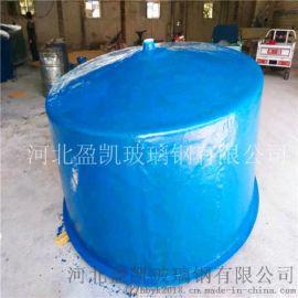 玻璃钢鱼苗孵化池厂@固镇玻璃钢鱼苗孵化池厂家图片