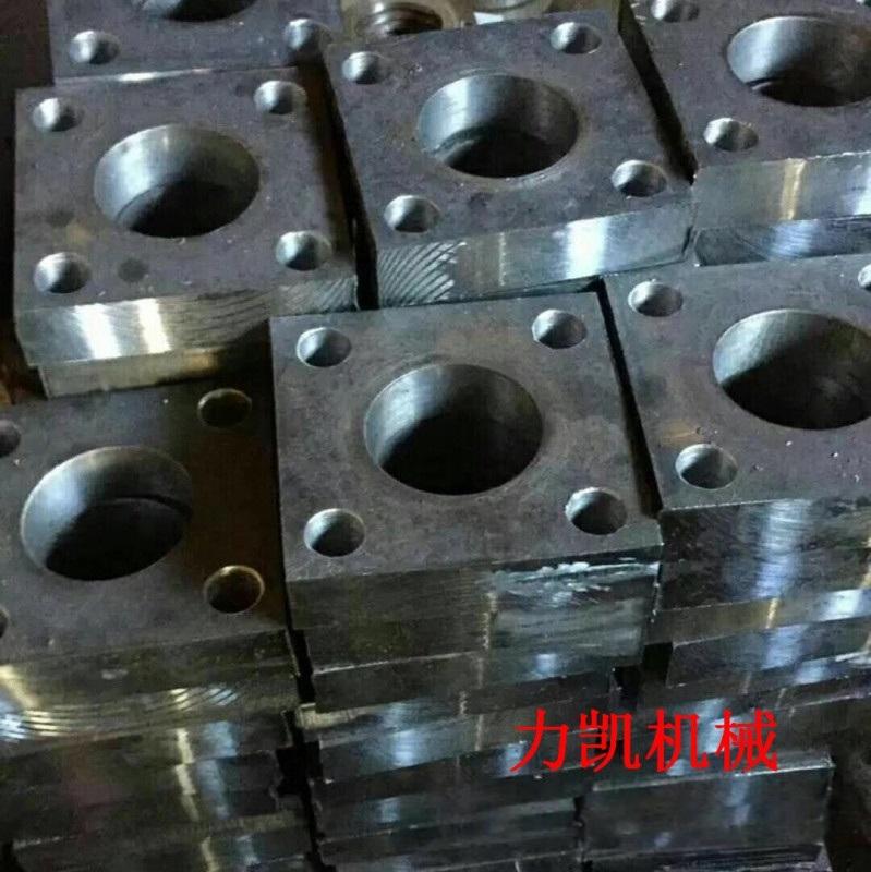 方形法兰生产厂家国标法兰供应