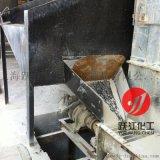 采用软锰矿粉直接酸化法的碳酸锰