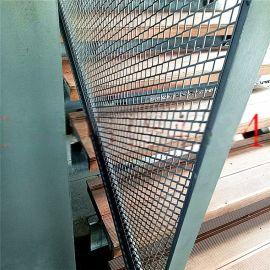 热镀锌钢板网/PVC浸塑钢板网/电镀锌钢板网