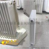 GZ317鋼製三柱散熱器廠家價格