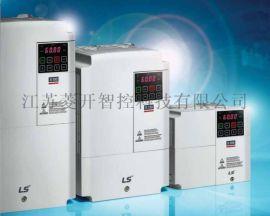 LS产电低压变频器高转矩矢量型变频器