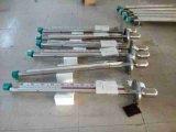 磁浮子液位計型號