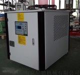 工业水冷机,风冷式工业水冷机
