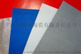 厂家直销硅酸铝纤维布 硅酸铝纤维布厂家 纤维布现货