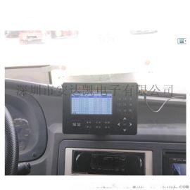 公交自动报站器 安达凯自动报站器