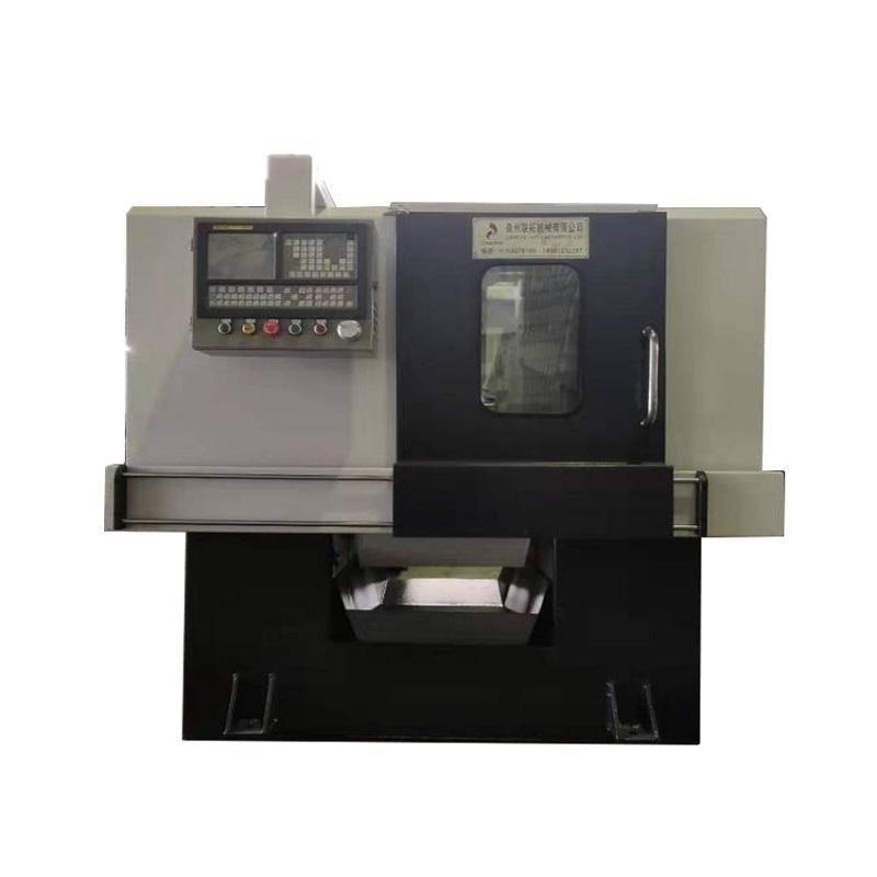 鏜銑牀 數控鏜銑牀 聯拓機牀 專業生產製造