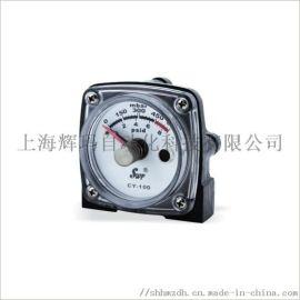 SWP-CY100 CY200天然气用差压表